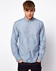 Jack & Jones &ndash; Hemd