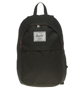 Image 1 ofHerschel Standard Backpack