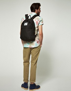 Image 3 ofHerschel Standard Backpack