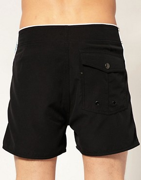 Bild 2 von Rip Curl  Classics  Boardshorts im Retro-Look