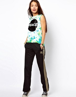 Image 1 ofAdidas Firebird Track Pants