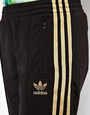 Image 3 ofAdidas Firebird Track Pants