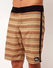 Quiksilver Suiting Board Shorts