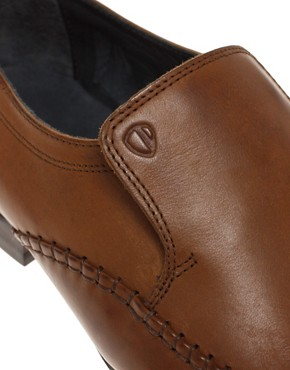 Image 2 ofBen Sherman Njeq Loafers