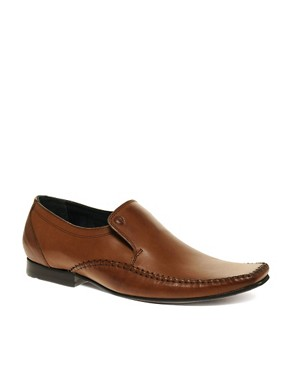Image 1 ofBen Sherman Njeq Loafers