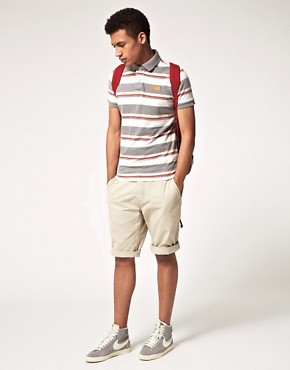 Image 4 ofSuperdry New Professional Chino Shorts