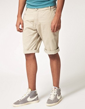 Image 1 ofSuperdry New Professional Chino Shorts