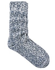 Wigwam Cypress Boot Socks
