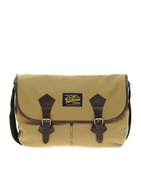 Image 1 ofPenfield Oxon Satchel