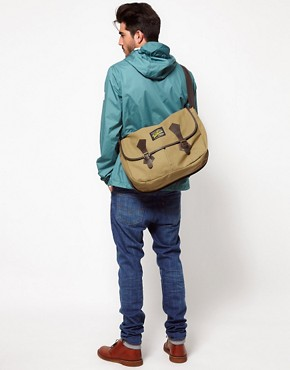 Image 3 ofPenfield Oxon Satchel