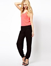 River Island Hareem Pant