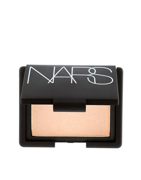 Image 1 ofNARS Holiday Highlighting Blush