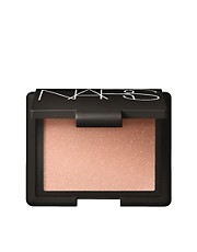 NARS Holiday Highlighting Blush