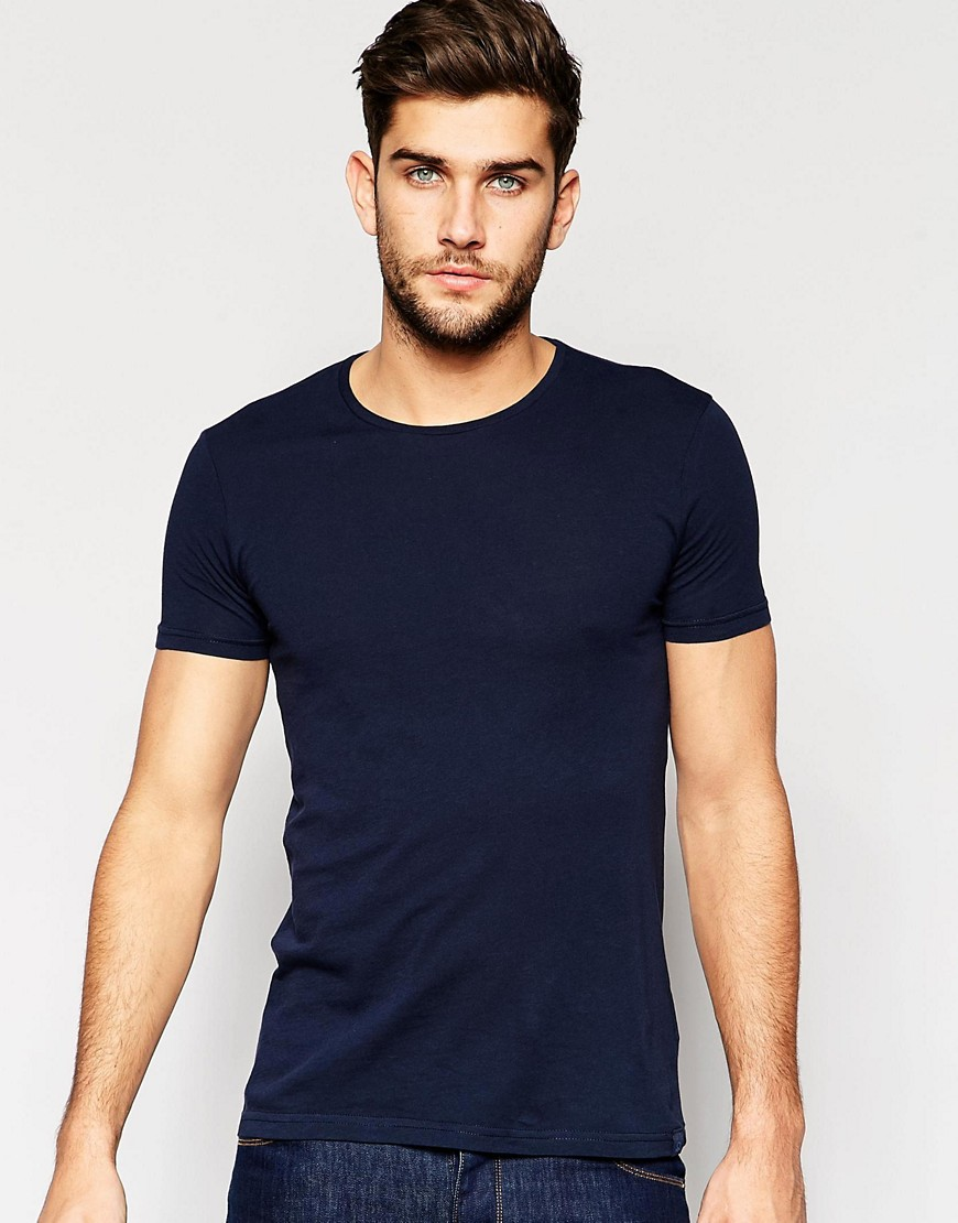 united-colors-of-benetton-crew-neck-t-shirt-blue