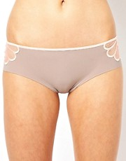Huit Equivoque Brief