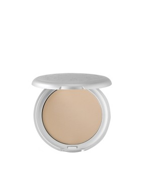 Image 1 ofStila Sheer Pressed Powder Filled
