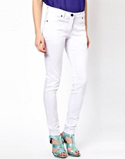 POP Cph Skinny Jeans
