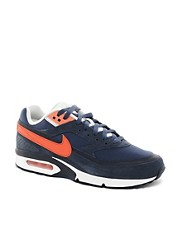 Nike Air Classic BW Trainers