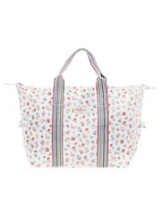 Cath Kidston Fold Away Holiday Holdall