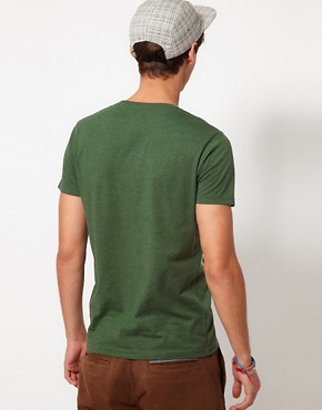 Image 2 ofJack&amp; Jones T-Shirt