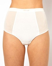 Esprit Feel Solitaire Shapewear Thong Brief