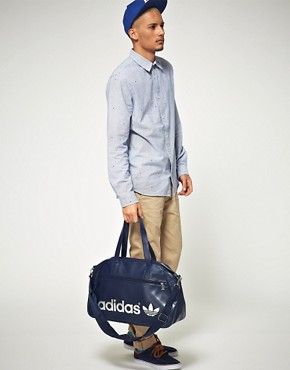 Image 3 ofAdidas Originals Holdall