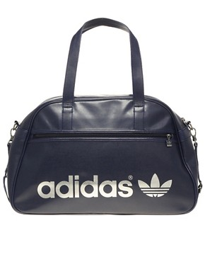 Image 1 ofAdidas Originals Holdall