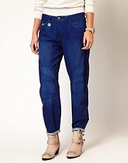 G-Star Boyfriend Jeans