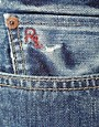 Image 3 ofPolo Ralph Lauren Slim Fit Jeans