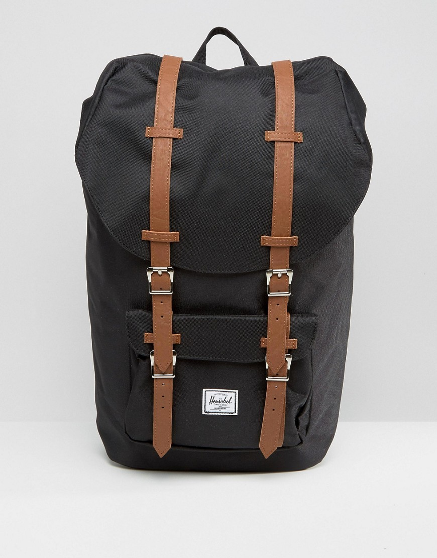 Herschel Supply Co 25l Little America backpack от Herschel Supply Co