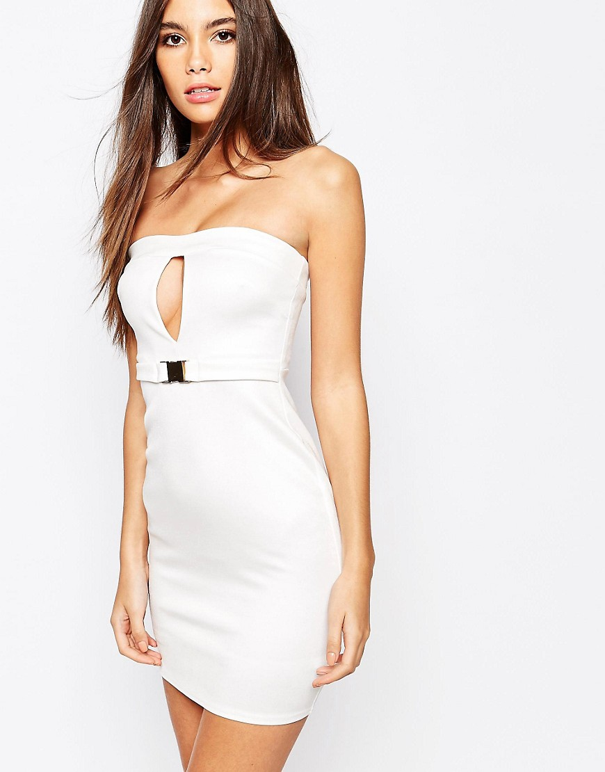 oh-my-love-bandeau-buckle-bodycon-dress-with-cut-out-cream