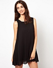 Jarlo Shift Dress