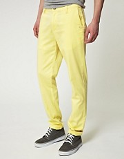 Monkee Genes Slim Chinos