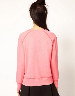 Image 2 ofCheap Monday Sweatshirt