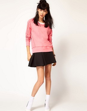 Image 4 ofCheap Monday Sweatshirt