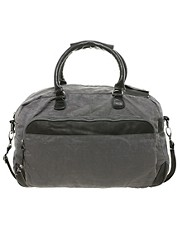 Religion Identity Holdall