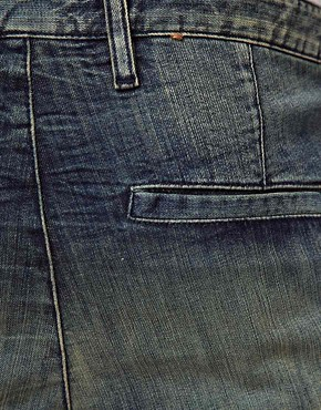 Image 3 ofUnited Colors of Benetton Jeans