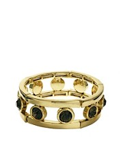 Designsix Jewelled Bangle