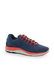 Nike - Lunarglide+ 4 - Scarpe da ginnastica