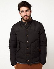 Schott Canyon Jacket
