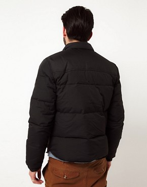 Image 2 ofSchott Canyon Jacket