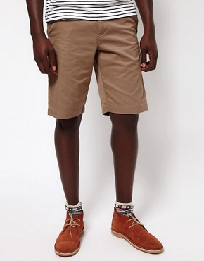 Image 1 ofBen Sherman Shorts