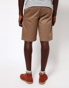 Image 2 ofBen Sherman Shorts