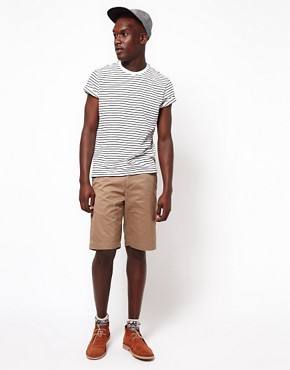 Image 4 ofBen Sherman Shorts
