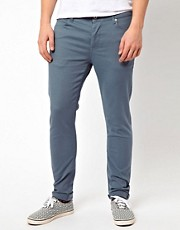 ASOS Skinny Jeans