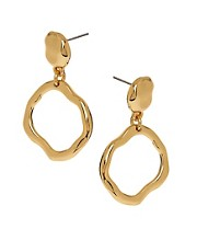 Designsix Clifton Earrings