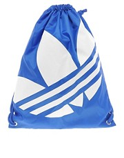 Adidas Originals - Borsa da palestra