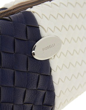 Image 4 ofFiorelli Exclusive to Asos Ibiza Clutch