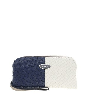 Image 1 ofFiorelli Exclusive to Asos Ibiza Clutch