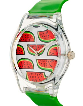 Image 4 ofMay28th Watermelon Watch